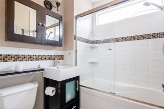 Photo 23: 4237 W 14TH Avenue in Vancouver: Point Grey House for sale (Vancouver West)  : MLS®# R2574630