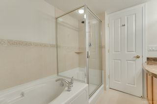 "Photo 17: 5362 LARCH Street in Vancouver: Kerrisdale Townhouse for sale in ""LARCHWOOD"" (Vancouver West)  : MLS®# R2516964"