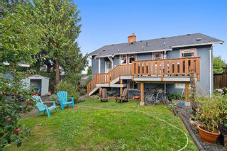 Photo 44: 3111 Service St in : SE Camosun House for sale (Saanich East)  : MLS®# 856762