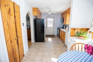 Photo 9: 1037 East Uniacke Road in Mount Uniacke: 105-East Hants/Colchester West Residential for sale (Halifax-Dartmouth)  : MLS®# 202105713