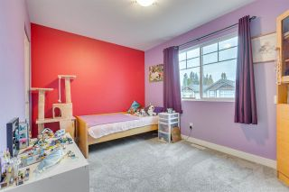 Photo 12: 24356 102A AVENUE in Maple Ridge: Albion House for sale : MLS®# R2414146