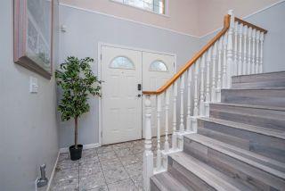 "Photo 20: 21 8051 ASH Street in Richmond: Garden City Townhouse for sale in ""Carlton Terrace"" : MLS®# R2590841"