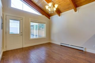 Photo 8: 3243 W 38TH Avenue in Vancouver: Kerrisdale House for sale (Vancouver West)  : MLS®# R2501287