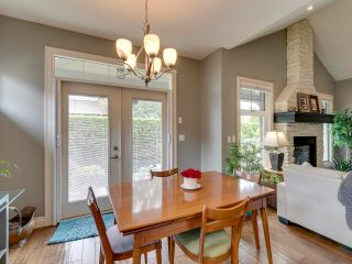 """Photo 18: 4 15075 27A Avenue in Surrey: Sunnyside Park Surrey Townhouse for sale in """"Birch Arbour"""" (South Surrey White Rock)  : MLS®# R2620419"""