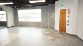 Photo 8: 102 108 PROVINCIAL Avenue: Sherwood Park Industrial for sale or lease : MLS®# E4260823