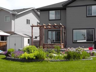 Photo 44: 155 CHAPALINA Mews SE in Calgary: Chaparral Detached for sale : MLS®# C4247438