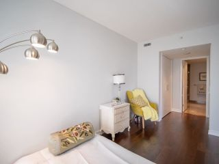 Photo 10: 503 5955 BALSAM Street in Vancouver: Kerrisdale Condo for sale (Vancouver West)  : MLS®# R2586976