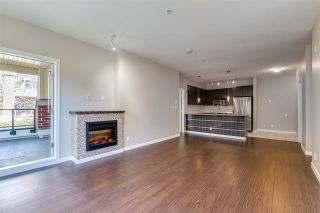 """Photo 18: 209 270 FRANCIS Way in New Westminster: Fraserview NW Condo for sale in """"The Grove"""" : MLS®# R2554546"""