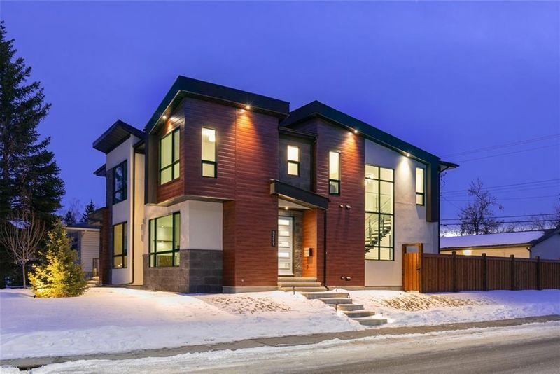 FEATURED LISTING: 3711 28 Avenue Southwest Calgary