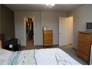 """Photo 8: 101 3307 WESTWOOD Drive in Prince George: Peden Hill Townhouse for sale in """"PEDEN HILL"""" (PG City West (Zone 71))  : MLS®# N219208"""