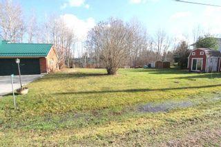 Photo 36: 6 Trent River Road in Kawartha Lakes: Rural Eldon House (Sidesplit 3) for sale : MLS®# X4984209