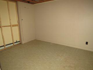 Photo 16: 5407 49 Avenue: Killam House for sale : MLS®# E4206289