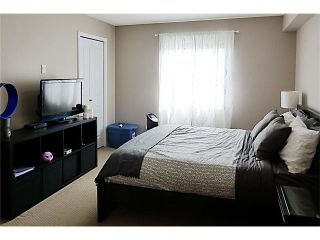 Photo 11: 2441 8 BRIDLECREST Drive SW in Calgary: Bridlewood Condo for sale : MLS®# C4084322