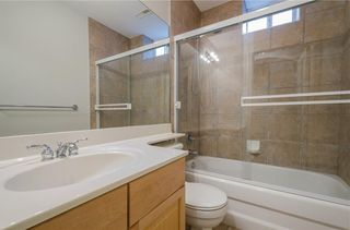 Photo 28: 242 STRATHRIDGE Place SW in Calgary: Strathcona Park Detached for sale : MLS®# C4246259