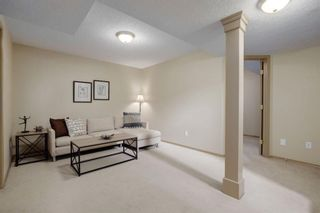 Photo 19: 2283 Mons Avenue SW in Calgary: Garrison Woods Detached for sale : MLS®# A1053329