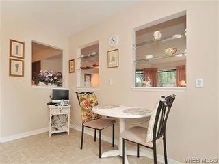 Photo 11: 414 1560 Hillside Ave in VICTORIA: Vi Oaklands Condo for sale (Victoria)  : MLS®# 620343