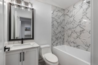 Photo 18: 7865 CUMBERLAND Street in Burnaby: East Burnaby House for sale (Burnaby East)  : MLS®# R2608957