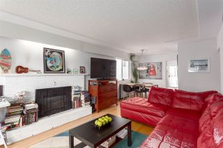 Photo 3: 2557 E 24TH AVENUE in Vancouver: Renfrew Heights House for sale (Vancouver East)  : MLS®# R2252626
