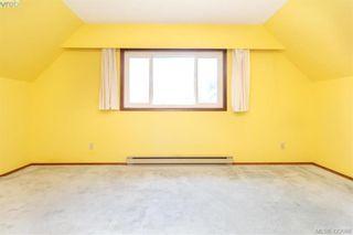 Photo 28: 3901 Lexington Ave in VICTORIA: SE Arbutus House for sale (Saanich East)  : MLS®# 835431