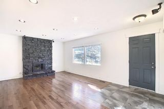 Photo 18: 9608 24 Street SW in Calgary: Palliser Detached for sale : MLS®# A1046388