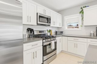 Photo 16: NORTH PARK House for sale : 3 bedrooms : 3505 33rd Street in San Diego