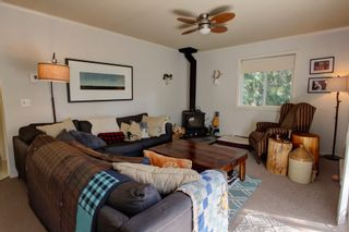 Photo 11:  in : Anglemont House for sale (North Shuswap)  : MLS®# 10239335