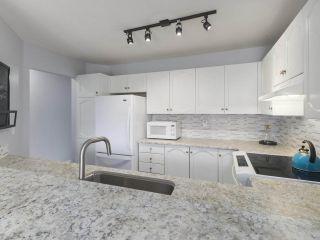"""Photo 7: 311 10743 139 Street in Surrey: Whalley Condo for sale in """"VISTA RIDGE"""" (North Surrey)  : MLS®# R2468543"""
