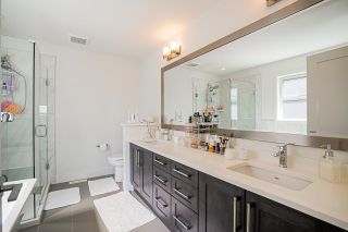 """Photo 21: 3563 SHEFFIELD Avenue in Coquitlam: Burke Mountain House for sale in """"The Ridge"""" : MLS®# R2585379"""