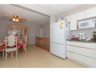 Photo 12: 11135 90TH AV in Delta: Annieville House for sale (N. Delta)  : MLS®# F1442092