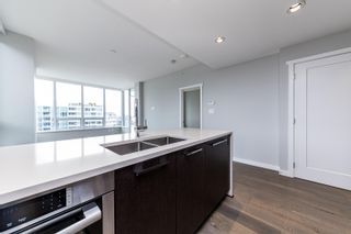 """Photo 9: 1007 118 CARRIE CATES Court in North Vancouver: Lower Lonsdale Condo for sale in """"Promenade"""" : MLS®# R2619881"""