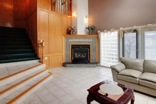 Photo 15: 4 Commerce Street NW in Calgary: Cambrian Heights Detached for sale : MLS®# A1103120
