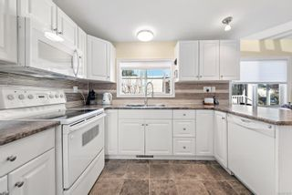 Photo 13: 51 390 Cowichan Ave in : CV Courtenay East Manufactured Home for sale (Comox Valley)  : MLS®# 873270