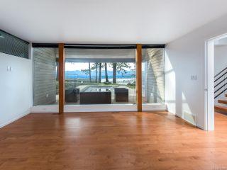 Photo 9: 1156 Moore Rd in COMOX: CV Comox Peninsula House for sale (Comox Valley)  : MLS®# 840830