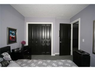 Photo 44: 12 SAGE MEADOWS Circle NW in Calgary: Sage Hill House for sale : MLS®# C4053039