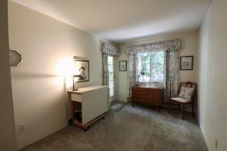 "Photo 14: 216 1441 GARDEN Place in Delta: Cliff Drive Condo for sale in ""MAGNOLIA/GARDEN PLACE"" (Tsawwassen)  : MLS®# R2430768"