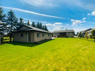 Photo 1: 4707 62 Street: Wetaskiwin House for sale : MLS®# E4227723