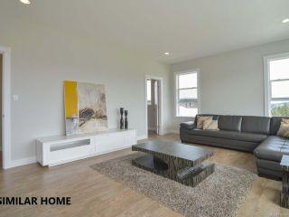 Photo 26: 4097 CHANCELLOR Crescent in COURTENAY: CV Courtenay City House for sale (Comox Valley)  : MLS®# 776278