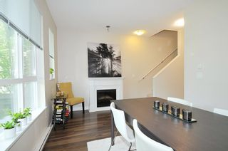 """Photo 13: 129 1480 SOUTHVIEW Street in Coquitlam: Burke Mountain Townhouse for sale in """"CedarCreek North"""" : MLS®# R2486370"""