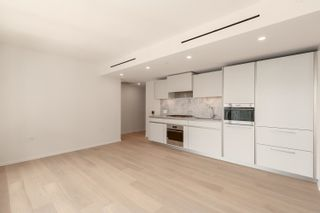 Photo 7: 1701 889 PACIFIC STREET in Vancouver: Downtown VW Condo for sale (Vancouver West)  : MLS®# R2608681