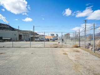 Photo 42: 1785 MISSION FLATS ROAD in Kamloops: South Kamloops Business w/Bldg & Land for sale : MLS®# 161076
