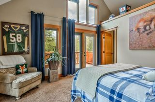 Photo 31: 251 Miskow Close: Canmore Detached for sale : MLS®# A1125152
