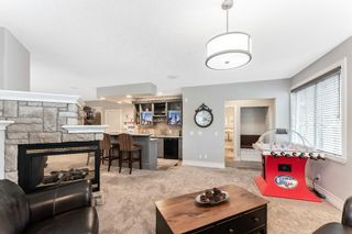 Photo 35: 19 Aspen Ridge Lane SW in Calgary: Aspen Woods Detached for sale : MLS®# A1100299