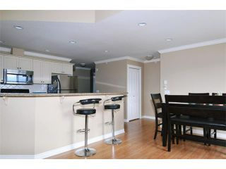 """Photo 4: 408 12090 227TH Street in Maple Ridge: East Central Condo for sale in """"FALCON PLACE"""" : MLS®# V996917"""