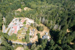 Photo 12: 510 Whalen Rd in Mayne Island: GI Mayne Island Land for sale (Gulf Islands)  : MLS®# 884380