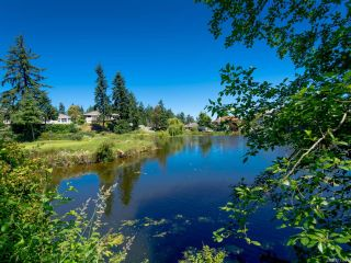 Photo 13: LT 41 Andover Rd in NANOOSE BAY: PQ Fairwinds Land for sale (Parksville/Qualicum)  : MLS®# 733656