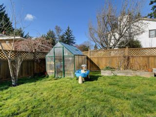 Photo 22: 374 Cotlow Rd in : Co Wishart South House for sale (Colwood)  : MLS®# 871071