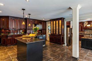 Photo 7: 12096 287 Street in Maple Ridge: Northeast House for sale : MLS®# R2624788