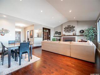 Photo 3: 2615 Jameson Crescent in Regina: Windsor Park Residential for sale : MLS®# SK774169