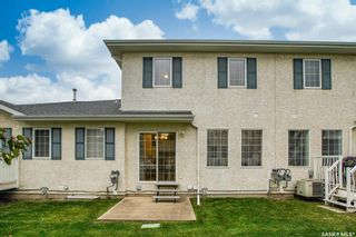 Photo 2: 6 425 Bayfield Crescent in Saskatoon: Briarwood Residential for sale : MLS®# SK858732