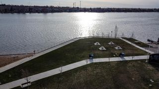 Photo 24: 608 West Chestermere Drive: Chestermere Residential Land for sale : MLS®# A1106282